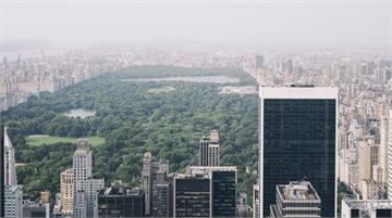 慘!紐約豪宅房價腰斬、曼哈頓閒置公寓爆3倍