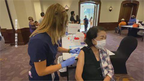 台邊境管制升級「關島疫苗夢碎」? 旅行社:現退訂潮