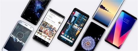 快新聞/近900萬台裝置不能用Youtube、導航、Gmail!Google今停止支援Android 2.3.7以下版本