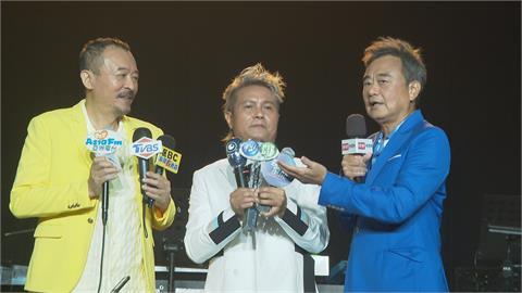 明年最後一張專輯 陳昇:像生前告別式一樣