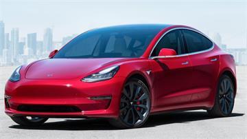Tesla (特斯拉)充電要收費啦 10/15凌晨超級充電 每度(kWh)7 -12 元浮動計價  全台三地先實施尖離峰差別定價