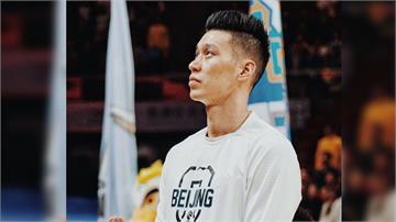 盼回歸NBA舞台!林書豪棄CBA打G聯盟「有人認為我瘋了」