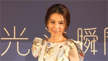 田馥甄歌曲《離島》遭指台獨 在中國疑被下架