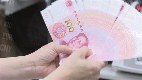 中國發表全面小康白皮書 為習近平背書