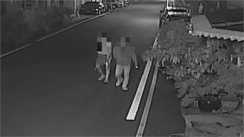 太無聊?2男深夜路口放鞭炮 鄰居以為槍戰急報警