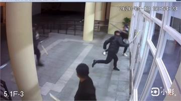 新竹不肖殯葬業稱遭砸店卻不報案 警方拆穿「自導自演」謊言