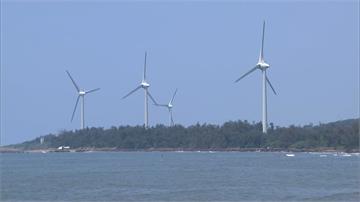 工研院辦國際研討會 探討再生能源發展