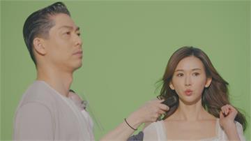 江宏傑、福原愛爆婚變危機...網讚林志玲、AKIRA「台日最幸福夫妻」