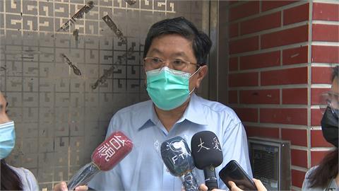 死亡超越SARS!武肺重症、猝死危機不只老人?