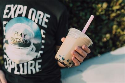 靠波霸奶茶發跡洛杉磯 飲料小店做到美股上市