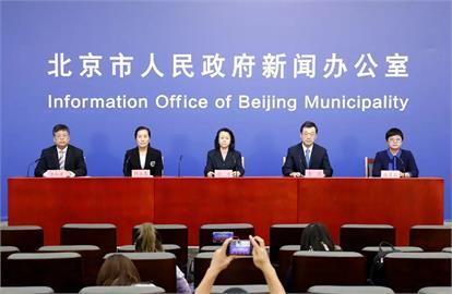 中國再爆武漢肺炎疫情!「擴散11省」讓北京急下令:非必要別出城