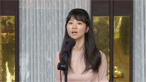 高嘉瑜宣布「明年北流開唱」 網友怕爆:還好今天愚人節