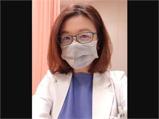 快新聞/彰化採檢無症狀居家檢疫者 林靜儀砲轟:自造防疫破口嗎?