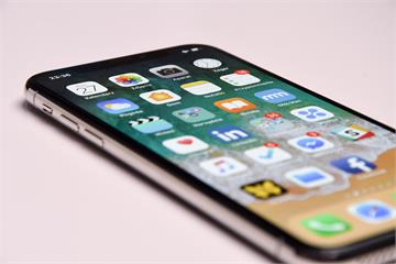 「Apple App Store 案」判決出爐!大法官判例,將對美國「網路平台經營者」造成什麼影響?
