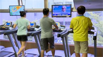 胖能靠AI解決?衛福部啟動「肥胖」預測系統