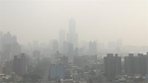 空氣品質好差...電商商機大爆發!空氣清淨機、淨化器銷量暴增