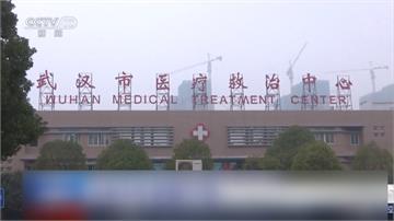 武漢肺炎3死198人確診 習近平首度針對疫情發聲