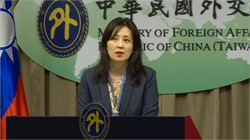 快新聞/黃珊珊抱怨不清楚捷克團行程 外交部:她有參加協調會