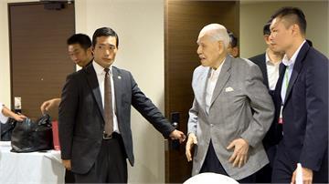 台灣民主化推手 前總統李登輝辭世享耆壽98歲