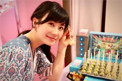 福原愛狂讚「中國全運會」水平太高 小粉紅嗨喊:愛醬就是自己人!