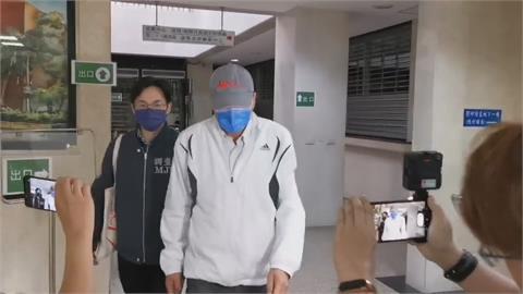 北市建管處官員收賄「1天速發豪宅執照」 8官商涉貪交保