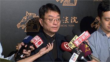瑪莎拉蒂向中國低頭!承認一中政策 取消贊助金馬獎