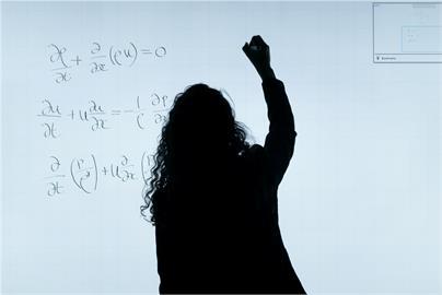 想當家教嗎?錢比一般工讀多2倍 「這科目」薪資最優渥