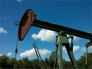 樂觀預測全球需求復甦 產油國聯盟5月起逐步增產