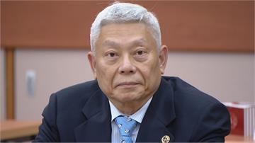 蔡衍明批NCC政治操作 館長嗆:先檢討自己