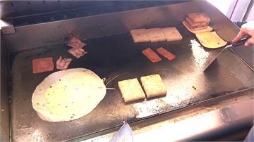 11件米麵製品防腐劑超標!長期吃恐有致癌風險