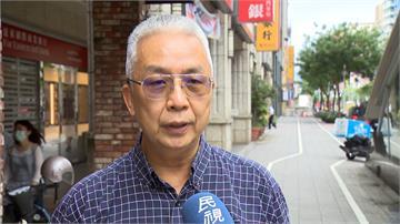 鄧小平:香港50年不變...23年就變天!港股重挫 富豪撤逃