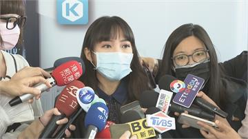 快新聞/罷捷公辦說明會落幕 黃捷:短短24分鐘不夠談過去2年問政成績