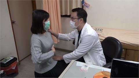 諾羅病毒傳染力高 醫師呼籲勤洗手.少生食