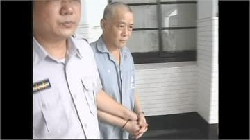 頭號槍擊要犯「穿山甲」詹龍欄申請34次假釋獲准 退隱江湖回老家