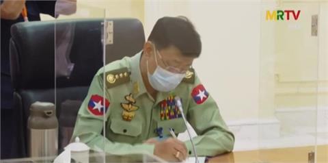緬甸擴大戒嚴 共183人在政變後喪命