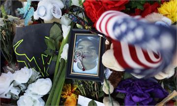 種族歧視引發悲劇!德州槍擊案兇手承認:專門針對墨西哥人