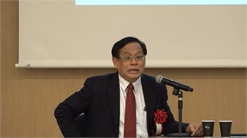 日媒專訪喜樂島總召郭倍宏:獨立公投刻不容緩