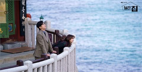 「家」是能夠給予安慰的地方:在韓劇《月刊家》中看見現實中努力生活的你我