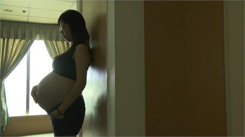 新生兒過輕問題嚴重 孕婦養胎飲食是關鍵