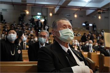 快新聞/二度訪台告別李登輝 森喜朗:祈禱日台共創更光明未來