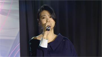 曹雅雯出道10年蛻變!當製作人、挑戰Rap... 愛貓成痴融入新歌