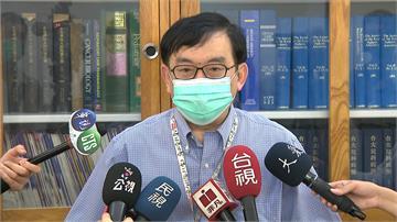 菲籍移工轉機確診 專家:非在台灣感染