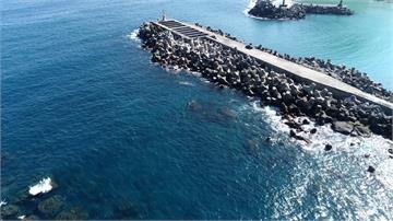 與環境共生!卯澳灣、公老坪農民倡永續農漁業