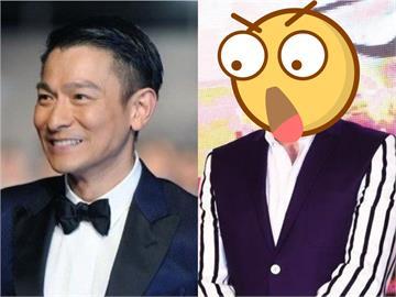 「香港男星」年輕時顏值超高「帥過劉德華」 62歲近況曝光網驚呆