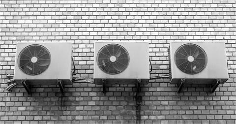 定頻冷氣超耗電「為何不淘汰」?網推2大優勢:包租公最愛