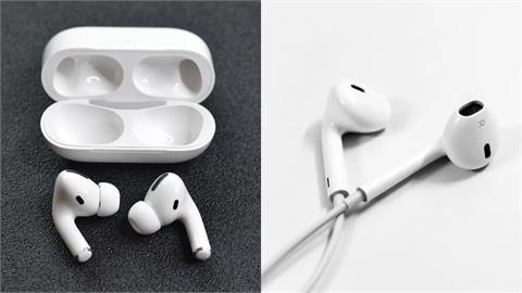 無線好還是有線耳機佳?內行揭「1關鍵」網友超贊同:是真理!