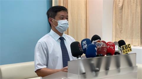 快新聞/與李義祥供述不一致 花蓮地院裁定逃逸移工「阿好」羈押禁見