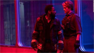 好萊塢大片開紅盤!《天能》首周全球票房衝破5300萬美元
