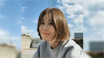 44歲單身女星頻被關切「為何還一個人?」李維維疑惑:幾歲跟找伴有關係?