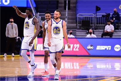 NBA/東西區8強出爐 附加賽對戰組合底定